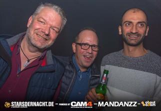 mandanzz-25-12-2018-7.jpg