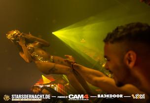 Backdoor-Amsterdam-02-08-2019-2.jpg