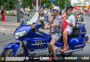vienna-pride-15-06-2019-94.jpg