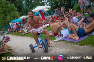 Pink-Lake-Festival-2019-Beachclub-37.jpg