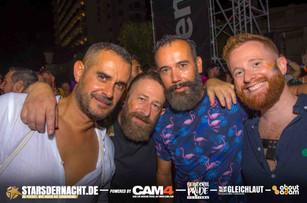 benidorm-pride-2019-after-party-68.jpg