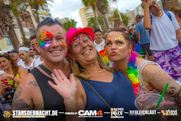 benidorm-pride-2019-106.jpg