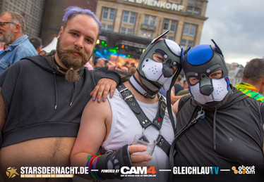 Amsterdam-Pride-03-08-2019-16.jpg