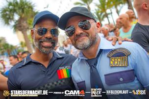 benidorm-pride-2019-94.jpg
