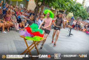 benidorm-pride-2019-drag-race-20.jpg
