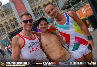 vienna-pride-15-06-2019-83.jpg