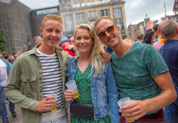 Amsterdam-Pride-03-08-2019-_0033_Hinterg