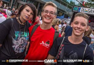 CSD-Duisburg-28-07-2018-18.jpg