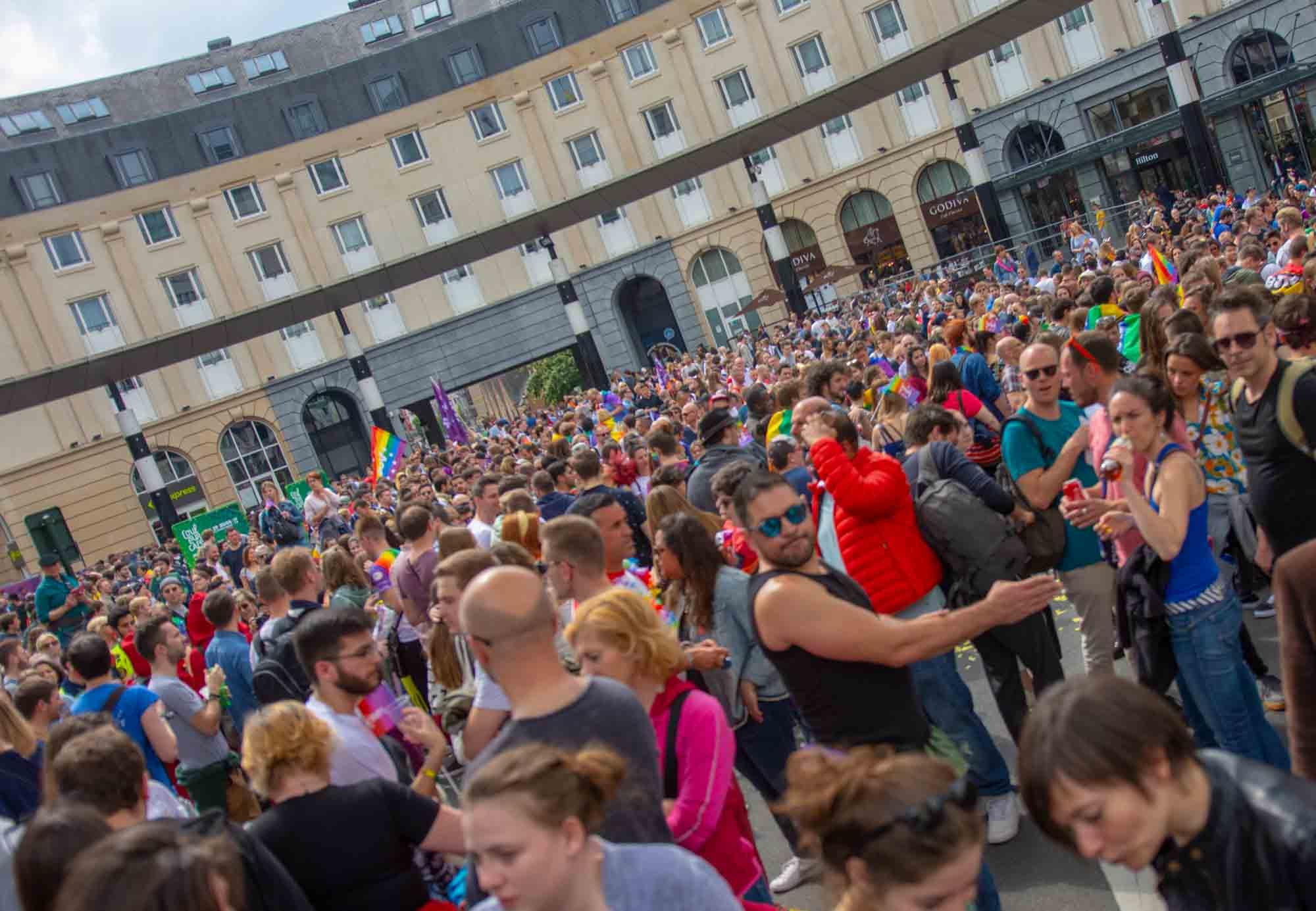 pride-brüssel-18-05-2019-_0068_Ebene 82.
