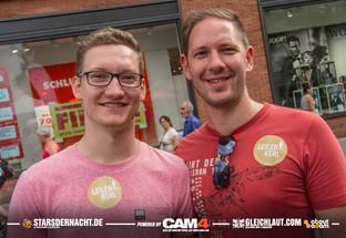 CSD-Duisburg-28-07-2018-2.jpg