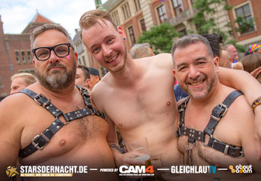 Amsterdam-Pride-03-08-2019-30.jpg