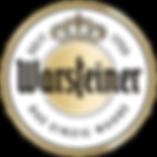 warsteiner-logo-60DE49069F-seeklogo.com.