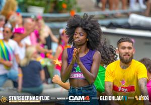 canalpride-amsterdam-2019-195.jpg