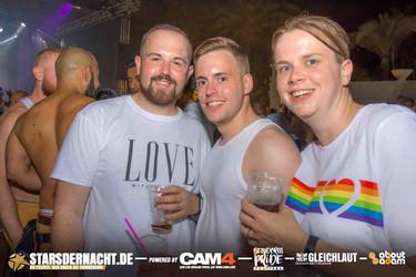benidorm-pride-2019-white-party-103.jpg