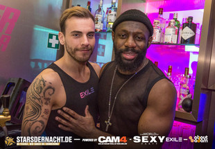 exile-sexy-party-09-02-2019-35.jpg