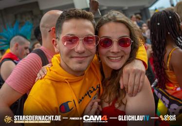 pride-brüssel-18-05-2019-79.jpg