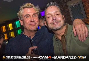 mandanzz-25-12-2018-3.jpg