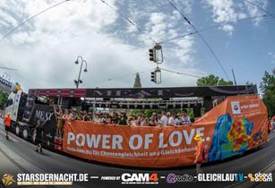 vienna-pride-15-06-2019-53.jpg
