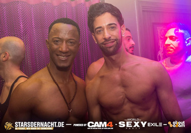 exile-sexy-party-09-02-2019-20.jpg