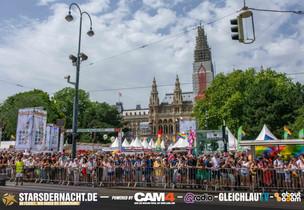 vienna-pride-15-06-2019-77.jpg