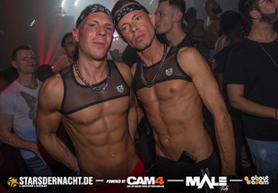 male-party-19-01-2019-11.jpg
