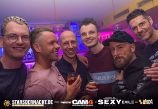 exile-sexy-party-09-02-2019-24.jpg