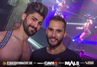 male-party-19-01-2019-6.jpg