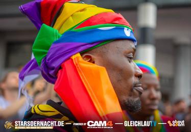 pride-brüssel-18-05-2019-99.jpg