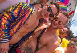ColognePride-07-07-2019-1_0073_Hintergru