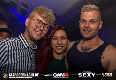 exile-meets-sexy-22-06-2019-26.jpg