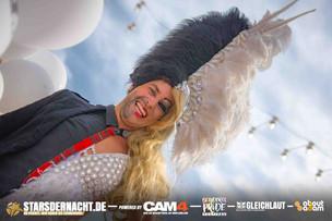 benidorm-pride-2019-196.jpg