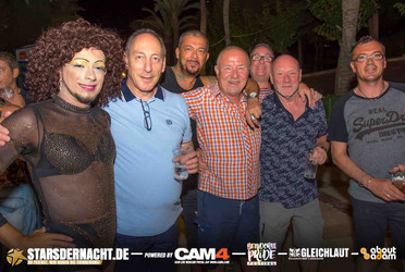 benidorm-pride-2019-black-party-10.jpg
