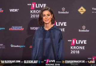 1live-krone-2018-40.jpg