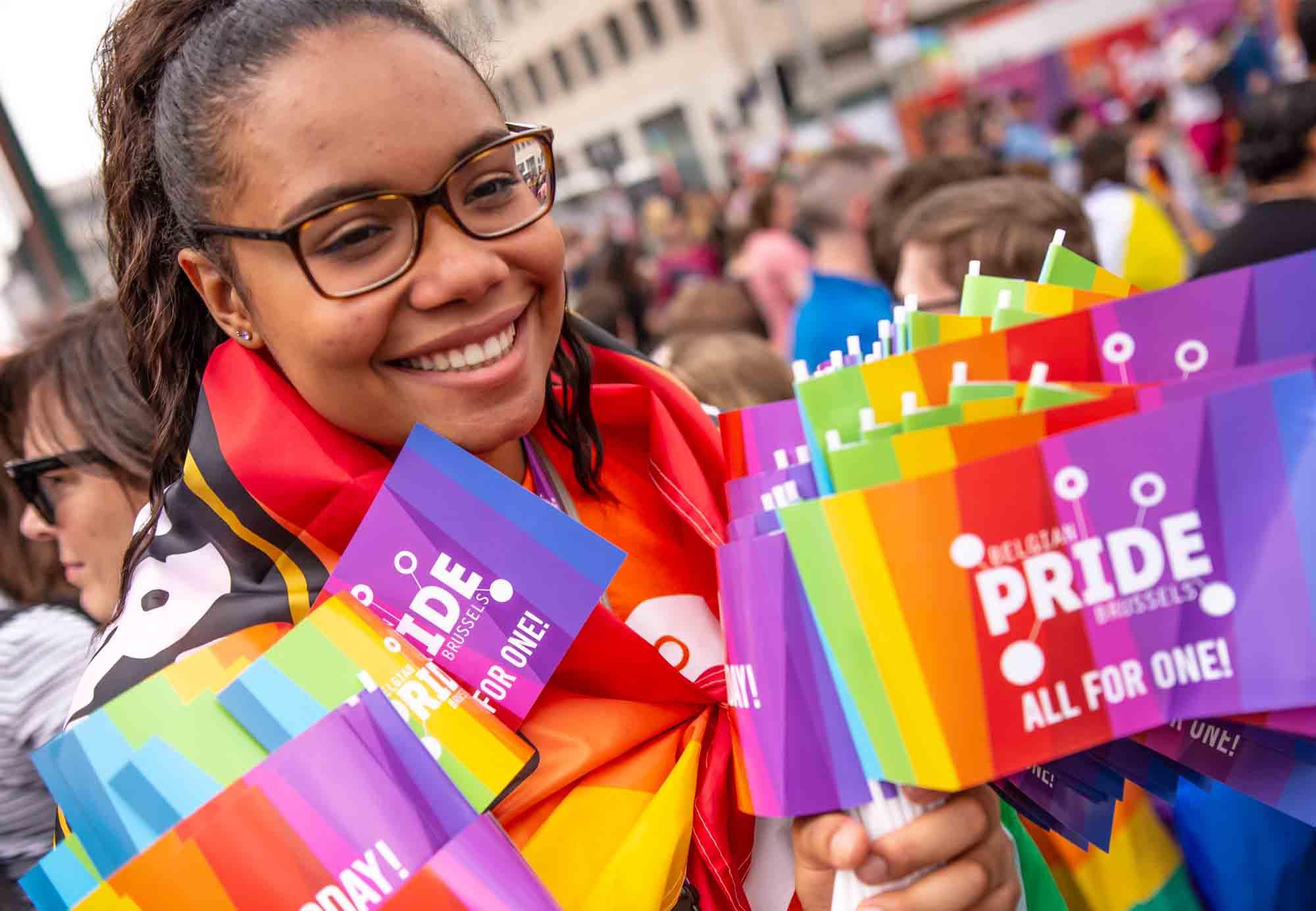 pride-brüssel-18-05-2019-_0106_Ebene 44.