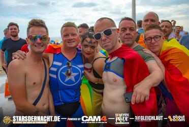 benidorm-pride-2019-76.jpg
