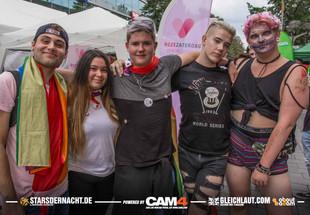 CSD-Duisburg-28-07-2018-38.jpg