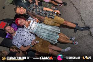 Pink-Lake-Festival-2019-Club-Night-198.j