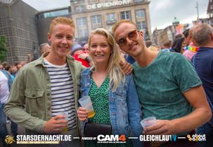 Amsterdam-Pride-03-08-2019-34.jpg