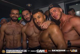 Backdoor-Amsterdam-02-08-2019-53.jpg