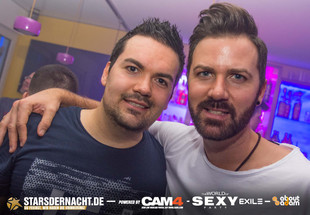 exile-sexy-party-09-02-2019-25.jpg