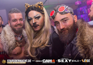 exile-sexy-party-09-02-2019-14.jpg