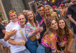 Amsterdam-Pride-03-08-2019-_0018_Hinterg