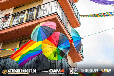 benidorm-pride-2019-drag-race-36.jpg