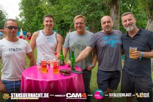 Pink-Lake-Festival-2019-Beachclub-65.jpg
