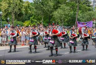 vienna-pride-15-06-2019-76.jpg