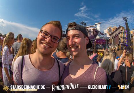 Parookaville-2019-80.jpg