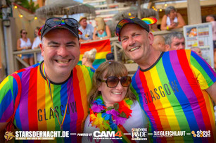 benidorm-pride-2019-189.jpg