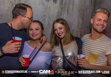 Freak-Party-30-03-2019-26.jpg