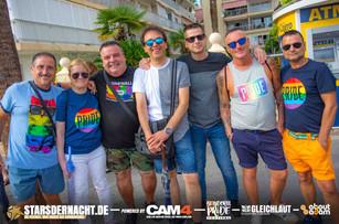 benidorm-pride-2019-204.jpg