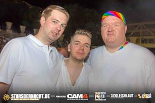 benidorm-pride-2019-white-party-95.jpg